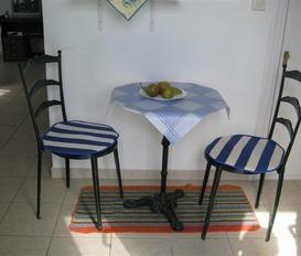 Appartement Estepona
