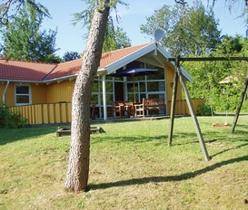 guesthouse Vejby Strand