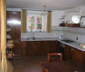 accommodation Sant Andrea