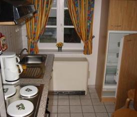 Appartement Hanstedt