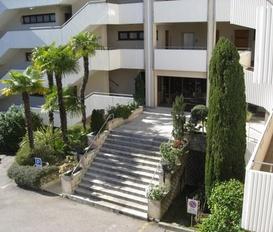 Appartement Luino