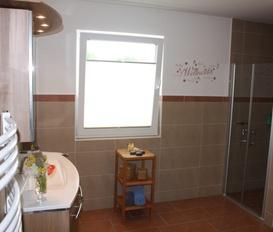 Appartement Göhren-Lebbin