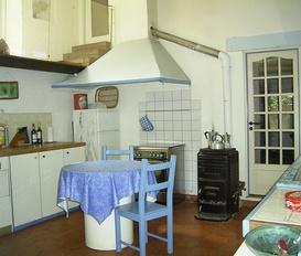 Gasthaus Mostuéjouls
