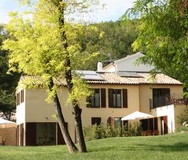 Appartement Parco Monte San Bartolo-Fiorenzuola di Focara,PU