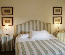 accommodation Florenz