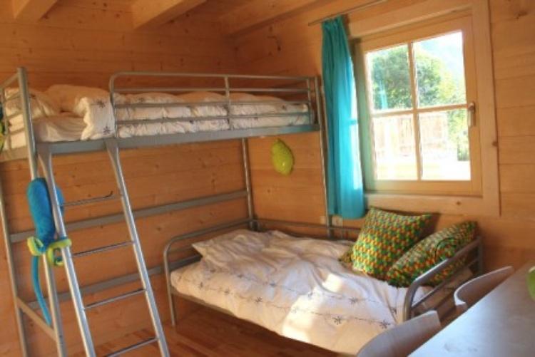 Schlaffzimmer 2