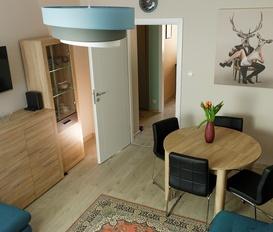 apartment Tomaszow Mazowiecki