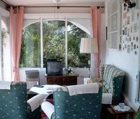 accommodation Calpe