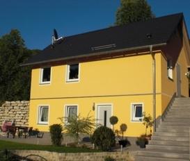 apartment Litzendorf / Tiefenellern