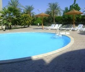 Appartement Hurghada