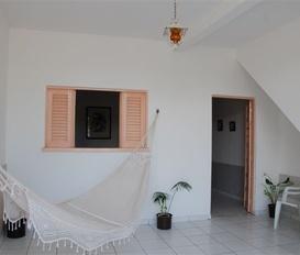 Appartement Canavieiras - Bahia