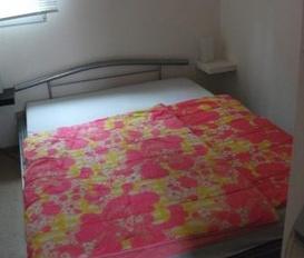 accommodation Zadelsdorf