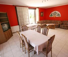 Gasthaus Balatonfüred