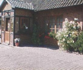 Appartement Malente Ortsteil Malkwitz