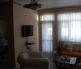 apartment Alanya