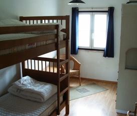 guesthouse Palmela
