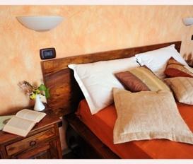 accommodation Palmi