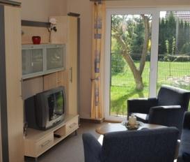 accommodation Waren-Müritz