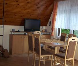 accommodation Quilitz/Rankwitz