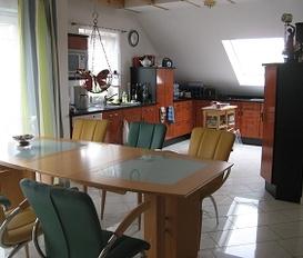 apartment Heimerzheim
