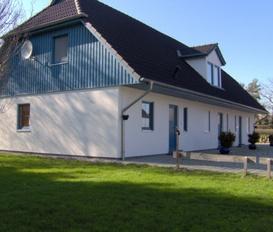 Gasthaus Wieck / Darß