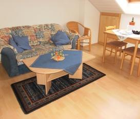 Appartement Serrig