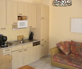apartment Nuevo Portil