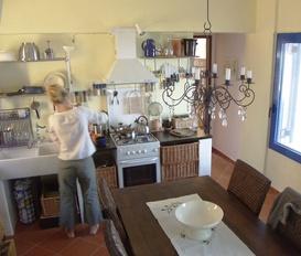 accommodation Kreta