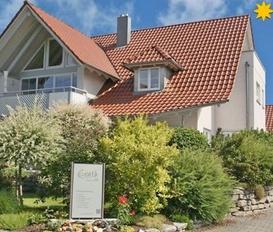 Appartement Kressbronn am Bodensee