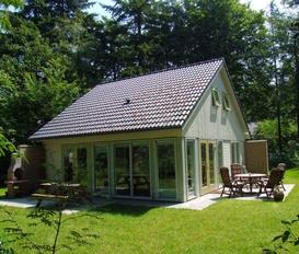 Unterkunft Oudemirdum (Friesland)