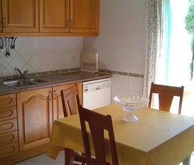 apartment Ferragudo