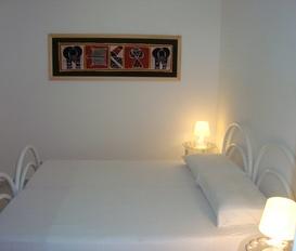 apartment Otranto