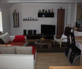 apartment Ulla
