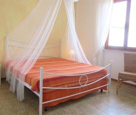 Unterkunft Sant Andrea