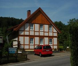 Unterkunft Schieder-Schwalenberg / Glashütte