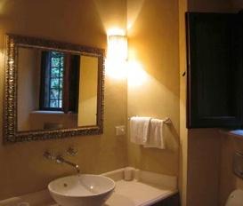 accommodation Talamone