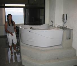 apartment Pattaya Jomtien