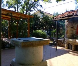 guesthouse Cizici
