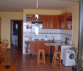 Appartement Alcala