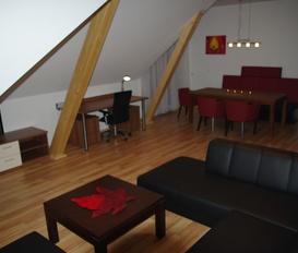 motel St.Ulrich