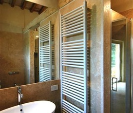 accommodation San Gimignano