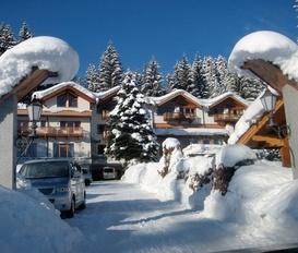apartment Oberndorf bei Kitzbühel