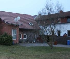 Appartement Hoppegarten OT Hönow