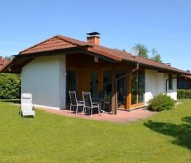 Unterkunft Jade-Sehestedt