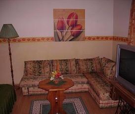 apartment Mosonmagyaróvár