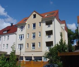 apartment Waren an der Müritz