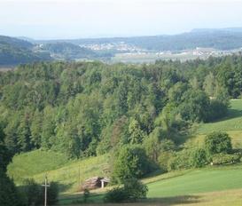 Appartement Nestelbach bei Graz