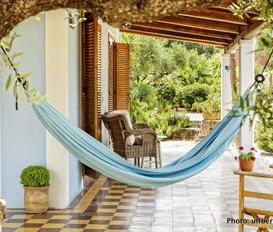 holiday home Zakynthos