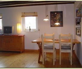 accommodation Ilshofen
