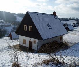 accommodation Vidochov-Stupná